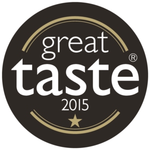 2015-great_taste-1star