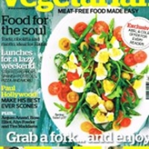 cook_vegetarian-201304-cover-icon