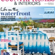 country_homes_and_interiors-201307-cover-icon