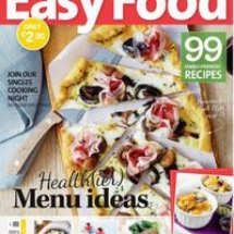 easy_food-201302-cover-icon
