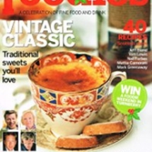 foodies-201212-cover-icon
