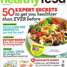 healthy_food_guide-201305-cover-icon