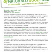 naturally_good_food-20130107-cover-icon