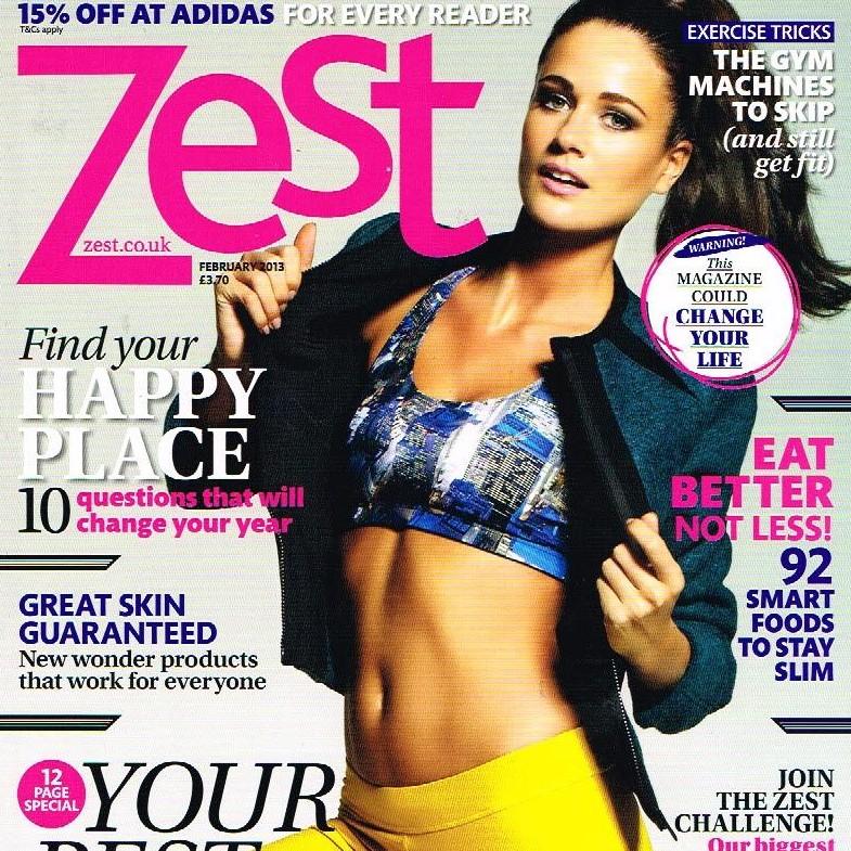 Zest.201302.Cover