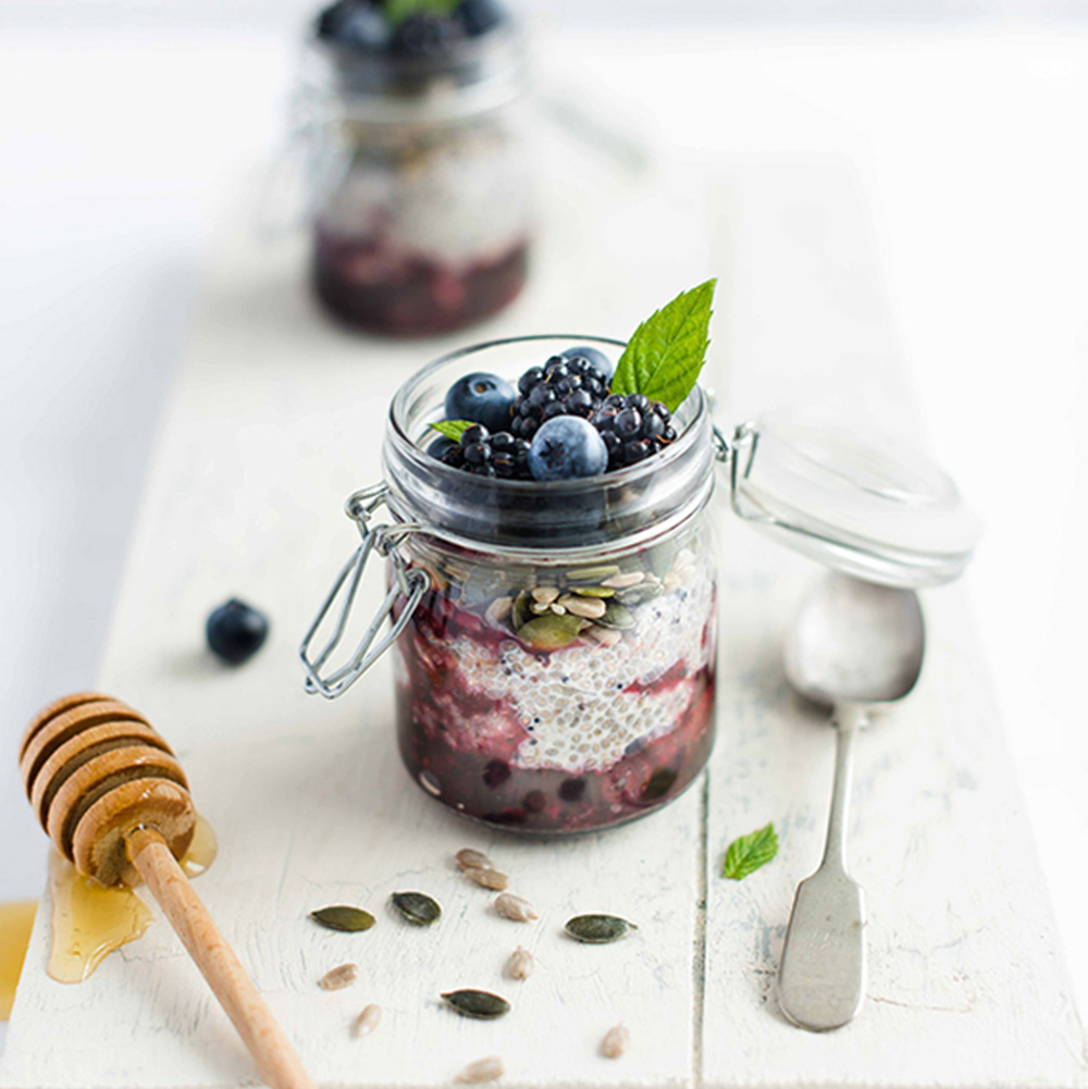 Blueberry,-chia-and-quinola-pudding_compressed