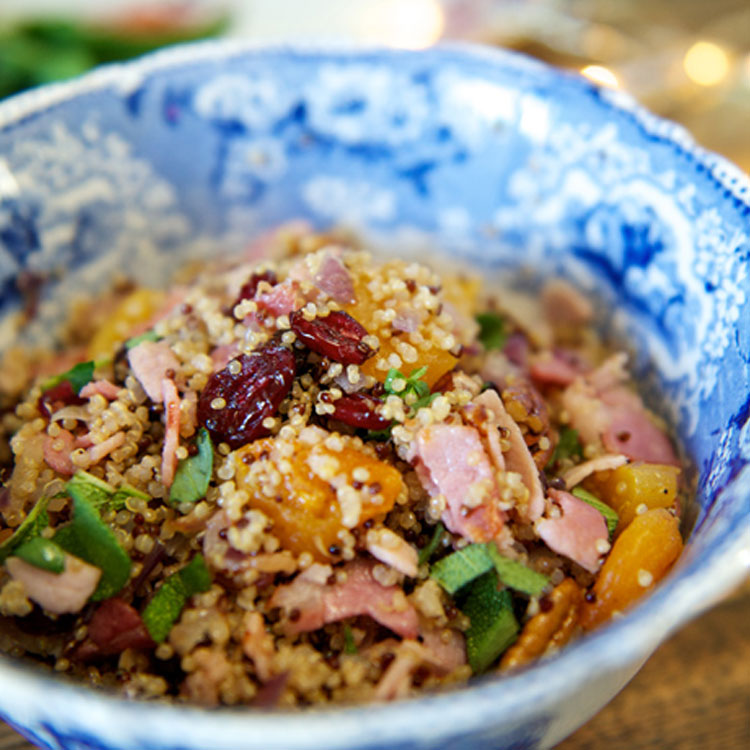 cranberry-apricot-pecan-nut_boxing_day_salad-750x750px