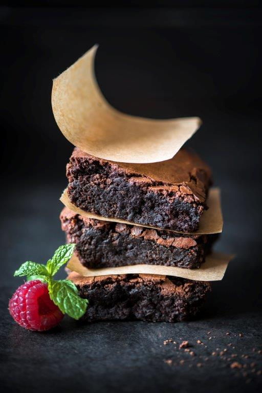 dark-chocolate-and-quinoa-brownies-4