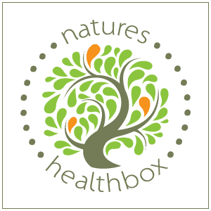 Nature HEalth Box