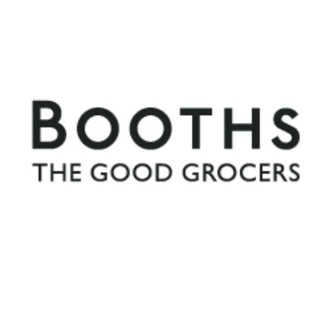 Booths the Good Grocer